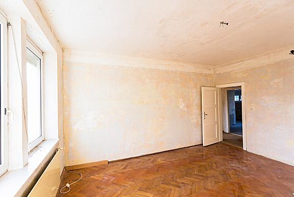 Entrumpelungsfirma Leipzig Haus Keller Entrumpeln Justgo